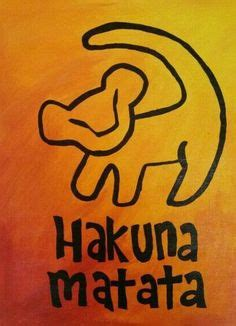 imagenes de keep calm and hakuna matata flying tigers shark teeth left and right side included