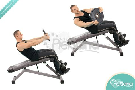 decline bench russian twist the gallery for gt decline dumbbell sit ups
