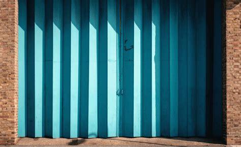 Overhead Door Colors Garage Door Color Ideas Archives G S Garage Doors