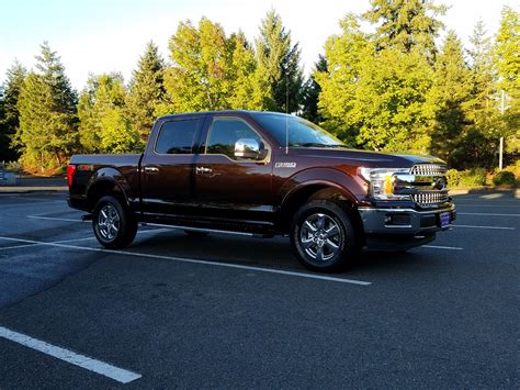 2018 ford f150 forum 2018 f150 magma 2019 2020 car release and specs