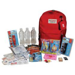 home emergency kit 3 ways to organize your home for an emergency cambridge homes