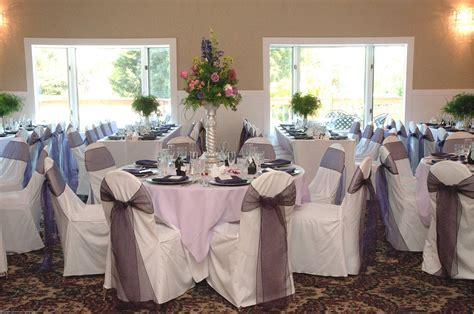 matrimonio allestimento tavoli allestimento tavoli organizzazione matrimonio forum