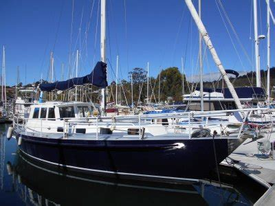 motor sail boats for sale australia pilothouse sail boats for sale in australia boats online