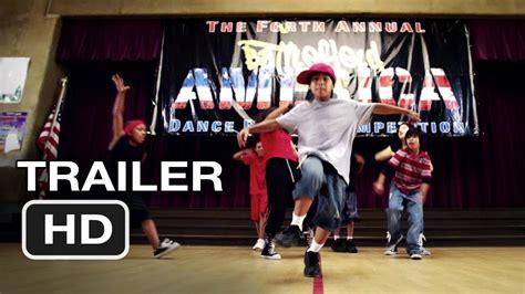 Xxxholic 7 Cl V 7 battlefield america official trailer 1