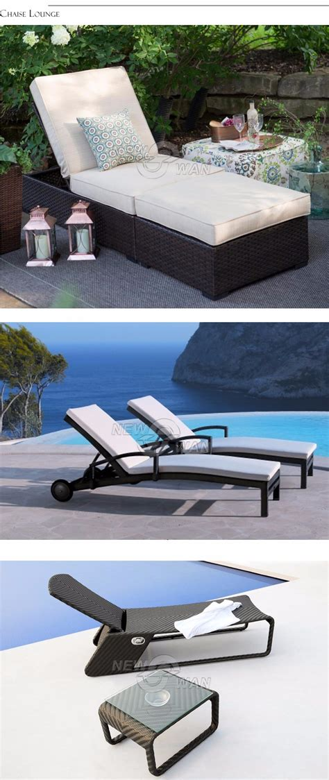 big w outdoor furniture outdoor synthetic rattan