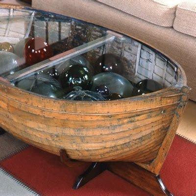 boat coffee table plans boat coffee table plans 171 noxious41vfq