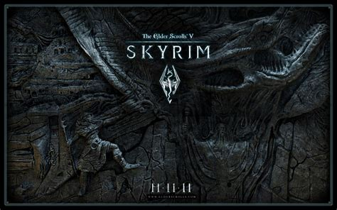 the elder scrolls v skyrim fiche rpg reviews previews wallpapers videos covers