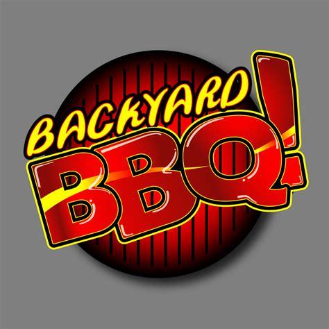 Backyard Bbq Jason Bentley 2nd Annual Backyard Bbq Professionals Of Wichita Falls