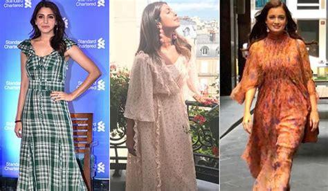 celeb maxi dress celebs choose maxi dresses for summer fashion