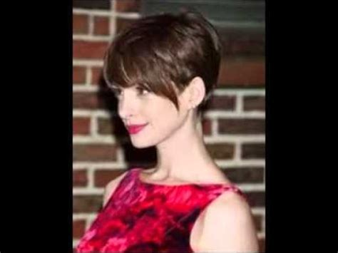 pixie cut hairstyles youtube hairstyles for pixie haircuts youtube