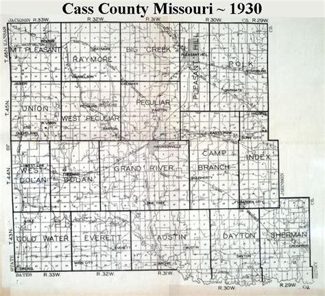 Sangamon County Circuit Clerk Records Warren County Circuit Clerk Circuit Clerk For Warren