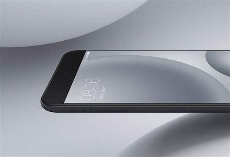 Xiaomi Mi5 Mi 5 Yolo You Only Live Once Retro Cover Casing xiaomi mi 5c screen specifications sizescreens