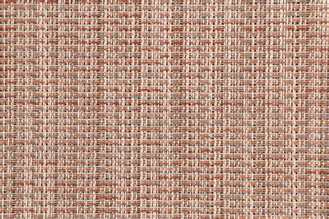 Sling Chair Fabric By The Yard by Outdoor Fabric Sling For Seating Woven Vinyl Mesh