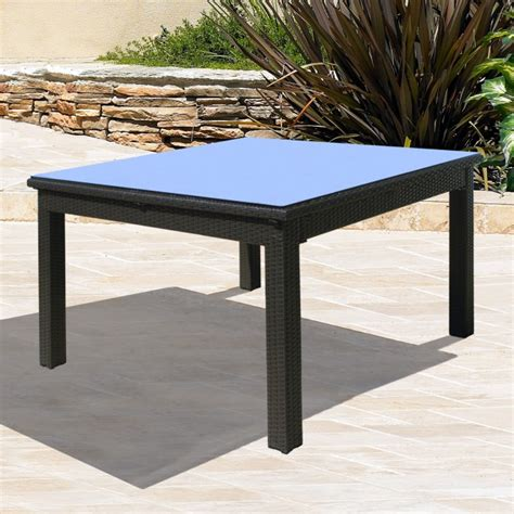square dining table 60 cabo 60 quot square dining table