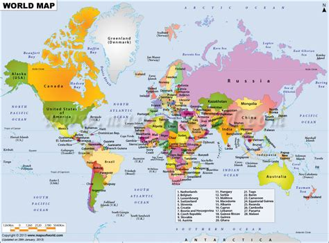 world map incorrect louise cusack