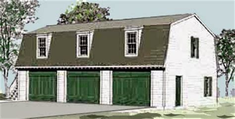 gambrel roof garage plans gambrel roof garage plans garage plans blog behm