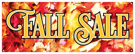 Net A Porter Fall Sale Ending In 48 Hours by Fall Sale Banner Store Clearance Discounts Retail