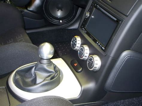 350z Shift Knob Thread Size by The Official Shift Knob Thread Page 13 My350z
