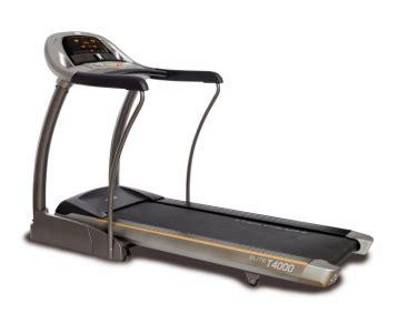 Horizon Fitness Treadmill Elite Serieselite 3000 horizon running machines and treadmills
