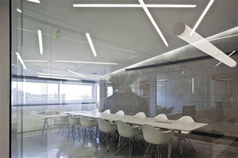 Kitchen Fluorescent Lighting Ideas inspiration creative fluorescent lighting arrangements