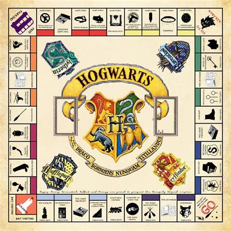 harry potter printable board games 349 best harry potter birthday images on pinterest harry