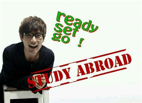 How To Search For Studies How To Find The Best Study Abroad Program