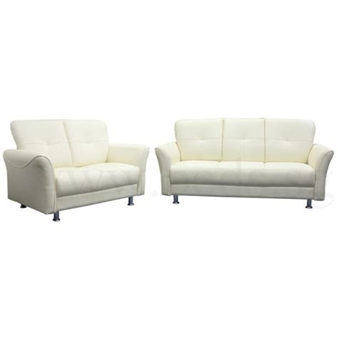 Avens Furniture by Aven Sofa Furniture Home D 233 Cor Fortytwo