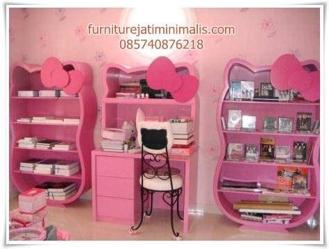 Meja Belajar Di Surabaya meja belajar hello meja belajar hello shop
