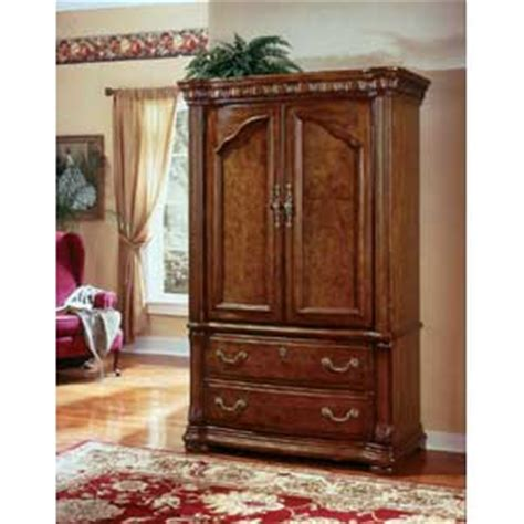 ashby armoire armoires baton rouge and lafayette louisiana armoires store olinde s furniture