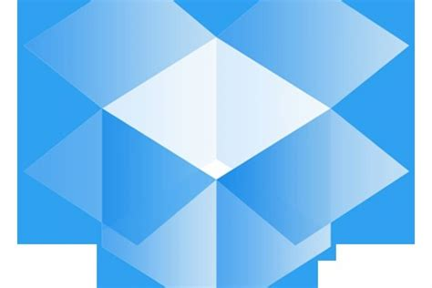 dropbox red x dropbox se reinventa como plataforma para aplicaciones