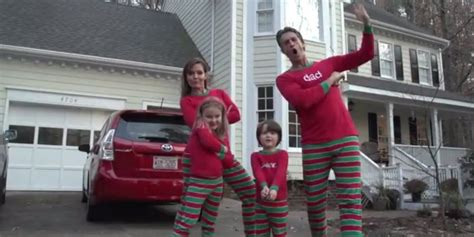 Christmas Jammies Rockets Holderness Family To Viral | christmas jammies rockets holderness family to viral