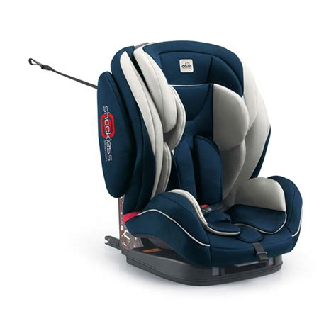 siege auto 123 inclinable soldes si 232 ge auto regolo isofix bleu marine groupe 1 2 3