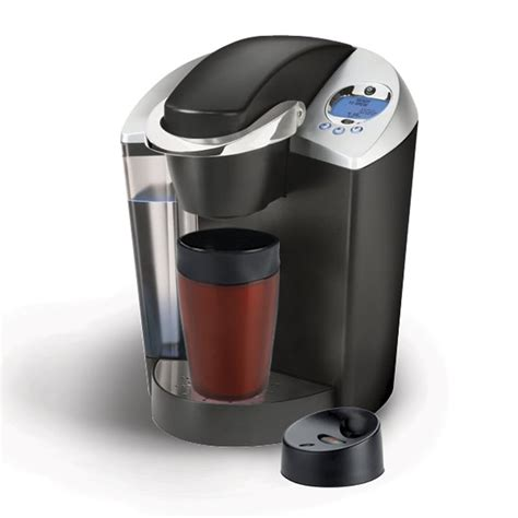 The Best Travel Mugs for Keurig Coffee Machines ? TOMCP