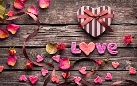 imagenes de san valentin jpg fondos y postales fondos de pantalla de corazones