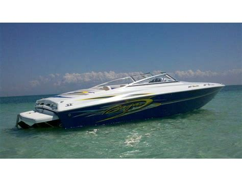 used baja boats for sale near me 2006 baja 202 islander powerboat for sale in florida
