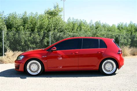 volkswagen gti wheels vw mk7 gti m220 wheels 1