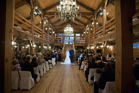 Wedding Venues Massachusetts by Wedding Reception Venues Ma State Room Boston Weddings