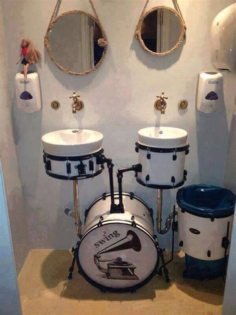 bathroom music 326 best images about musical decor on pinterest vinyls