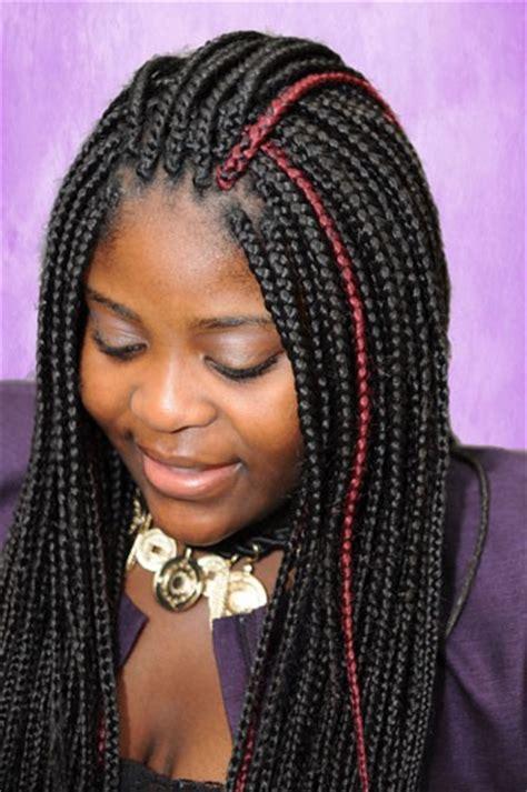 phoenix magazine best hair salon 2014 top african hair braiding