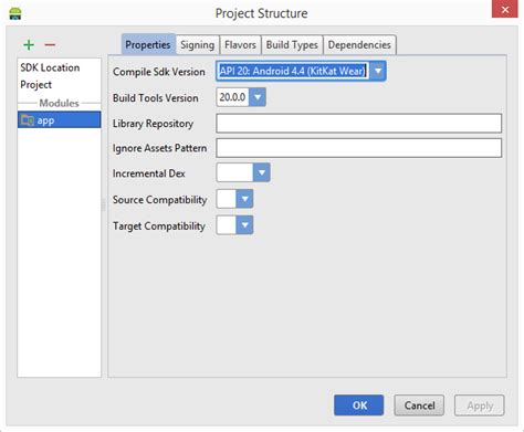 android cannot resolve symbol r dominoc925 fixing android studio cannot resolve symbol r errors after an sdk update