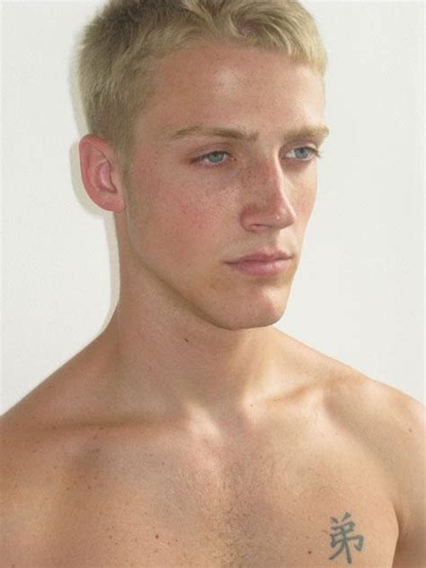 model for chico blonde image gallery ninos guapos rubio s