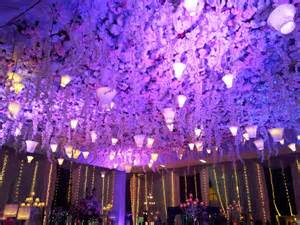 gambar dekorasi pernikahan pin dekorasi wedding on pinterest