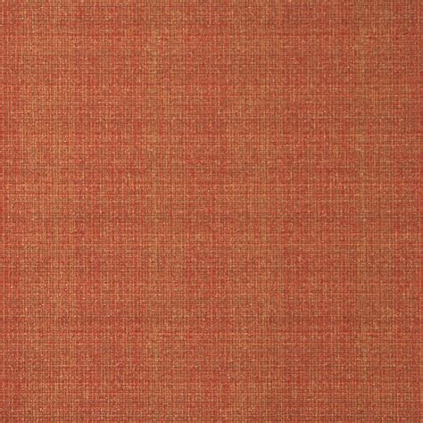 tweed upholstery e375 tweed upholstery fabric by the yard