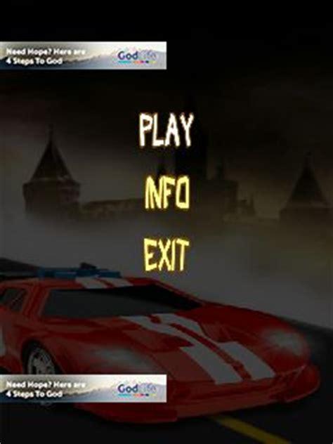 car racing game download for mob org car racing java game for mobile car racing free download