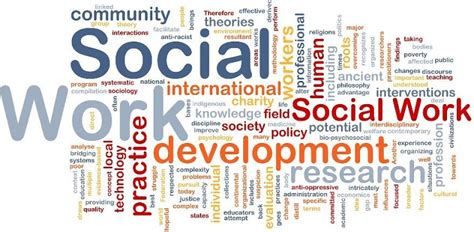 social workflow becoming a social worker in south africa mail