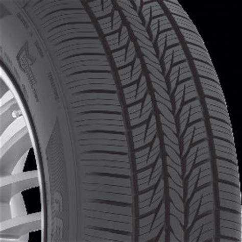 general altimax rt43 tires passenger performance all all season tires general tire altimax rt43 tirecraft