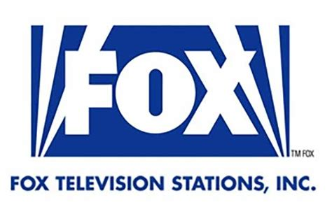 100 home design competition tv shows fox mitch burrow stand up comedian