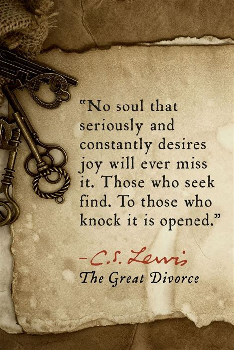 a s quotes best 25 quotes ideas on finding