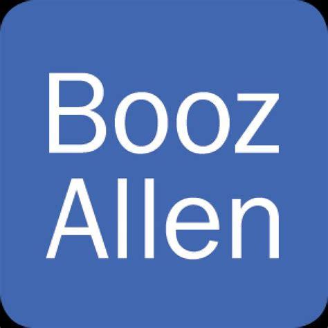 Booz Allen Mba by Booz Allen Hamilton Dago Fotogallery