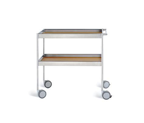 bar mobili su ruote bar mobili su ruote trova le migliori chiosco bar su